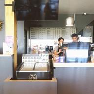 Shoot Cafe ชู้ต คาเฟ่