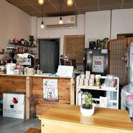 Hana Zono Cafe'