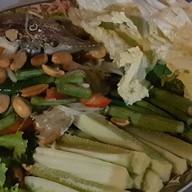 สวนอาหารปิงวิว รีสอร์ท & เรสเตอรอง