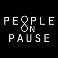People On Pause Cafe
