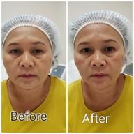 Patama Clinic ปทุมธานี