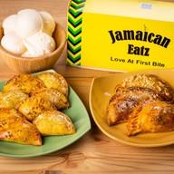 Jamaican Eatz Ellise Boutique Mall