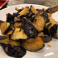 Chijuya Vegetarian Food
