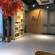 บรรยากาศ Sulbing Korean Dessert Cafe สยามสแควร์ ซอย 2