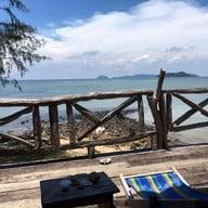 Pano Resort Koh Mak