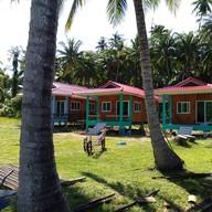 Happy Days Resort
