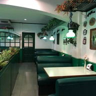 บรรยากาศ Home Cuisine Islamic Restaurant