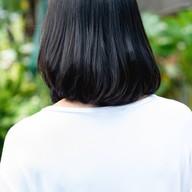 Prestige Hair ทองหล่อ