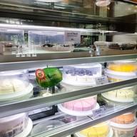 CATWALK BakeryandCoffee