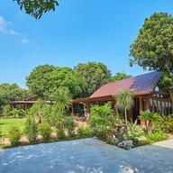 บ้านสวน ชิมเส้น