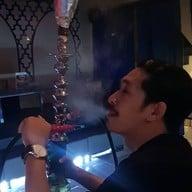 Mayan Bar Hatyai