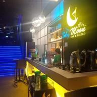 หน้าร้าน Sky Moon Bar & Bistro