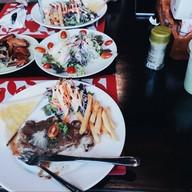 dallas steak สระบุรี