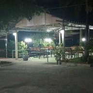 สวนอาหารภูแสงทอง