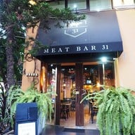 Meat Bar 31 โครงการ El Patio