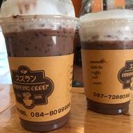 Zuzurun Cafe