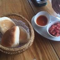 Pomodoro ออลซีซั่นส์ เพลส