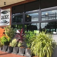 RNK Coffee Cafe