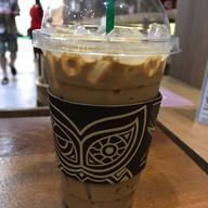 Winkin Coffee