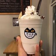 เมนูของร้าน Mug Cafe