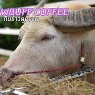 บรรยากาศ Snowbuff Coffee แม่ริม