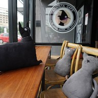 Annista Cafe