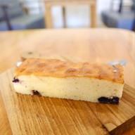 เมนูของร้าน Int' Cafe and bakery Phatthalung