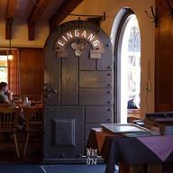 บรรยากาศ Restaurant Cafe KAINZ