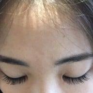 Hanol Eyelash ทองหล่อ