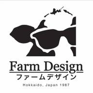 Farm Design ฟิวเจอร์ พาร์ค