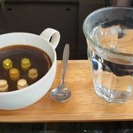 Lomo Cafe