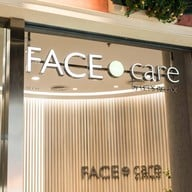 Face Care by Let's Relax