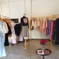 Mamuang Shop