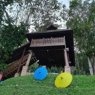 บรรยากาศ The Doi Resort