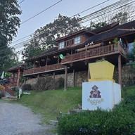 หน้าร้าน The Doi Resort