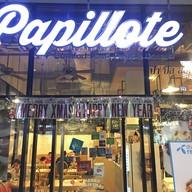 Papillote Kitchen The Crystal SB ราชพฤกษ์