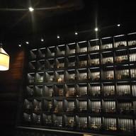เมนูของร้าน Charcoal Tandoor Grill