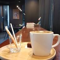 UD COFFEE BAR