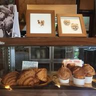 เมนูของร้าน Sweet Maesalong Cafe