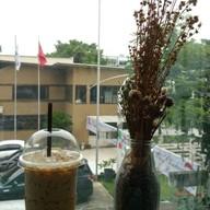 เมนูของร้าน 1416 Memo Cafe เอกมัย