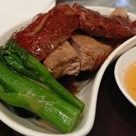 เมนูของร้าน 鏞記 Yung Kee Restaurant