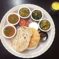 เมนูของร้าน D. Hana Bhavan บางรัก (ซอยพุทธโอสถ)