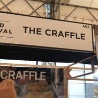 THE CRAFFLE โรงเรียนลาซาล
