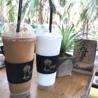 เมนูของร้าน Coco Coffee