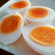 เมนูของร้าน ส้มตำกินแล้วรวย
