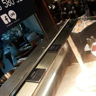 เมนูของร้าน NARAI PIZZERIA INTER BUFFET ยูเนี่ยนมอลล์