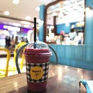 เมนูของร้าน Tiums by Good cafe เซ็นทรัลเฟสติวัล ภูเก็ต