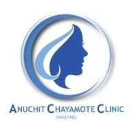 Anuchit Chayamote Clinic