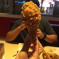 KFC ทวีกิจซุปเปอร์เซ็นเตอร์