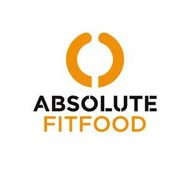 Absolute FitFood